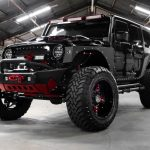 5 Best Jeep Tires For The Money In 2020