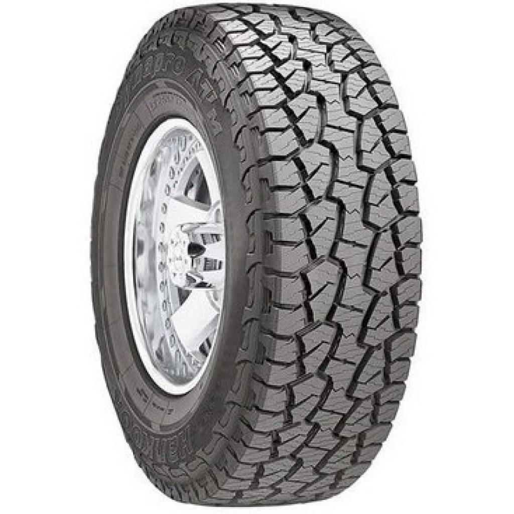 Hankook DynaPro ATM RF10 Tire