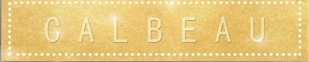 Calbeau Logo
