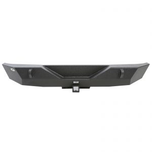 EAG BUMPERS FOR JEEP — 76855 Smittybilt