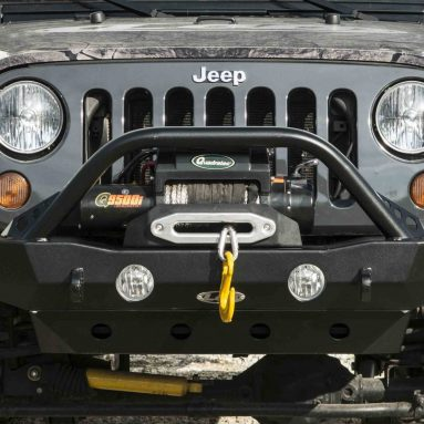 ✨ EAG BUMPERS – HIGH-QUALITY OFF-ROAD PRODUCT FOR YOUR VEHICLE   ULTIMATE REVIEW